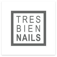Spa Tres Bien Nails