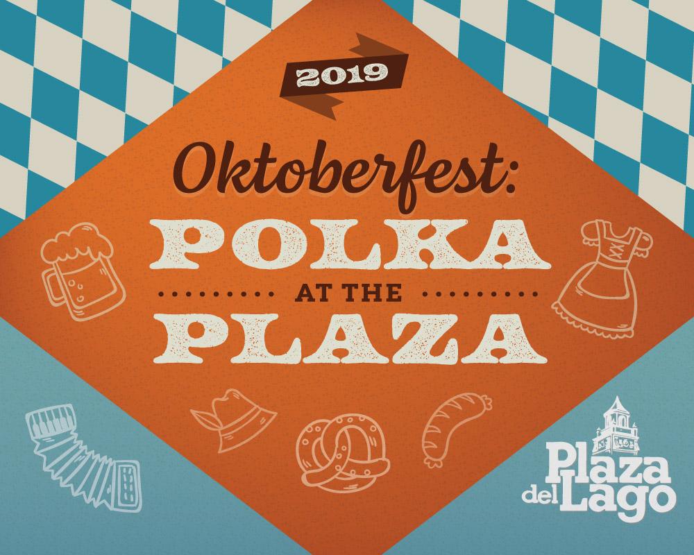 Polka-at-Plaza_1000x800.jpg