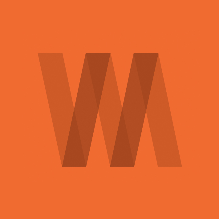 WM_logo_correct.jpg