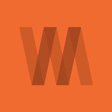 WM_logo_correct_mid_small.jpg