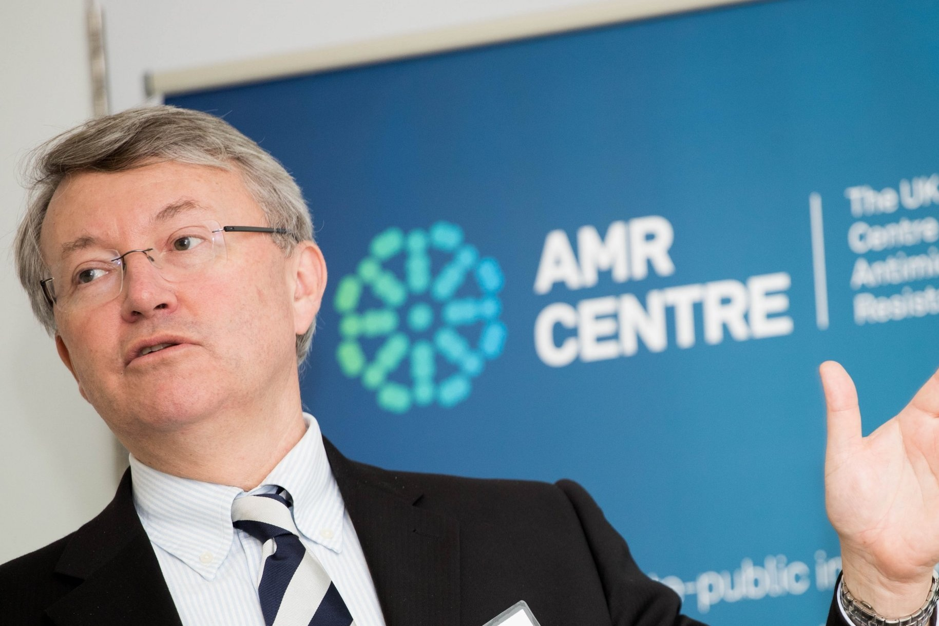 AMR CENTRE | STARTUP & DEVELOPMENT