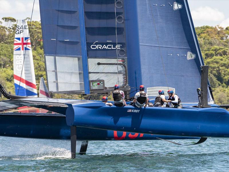 sail-gp-2.jpg