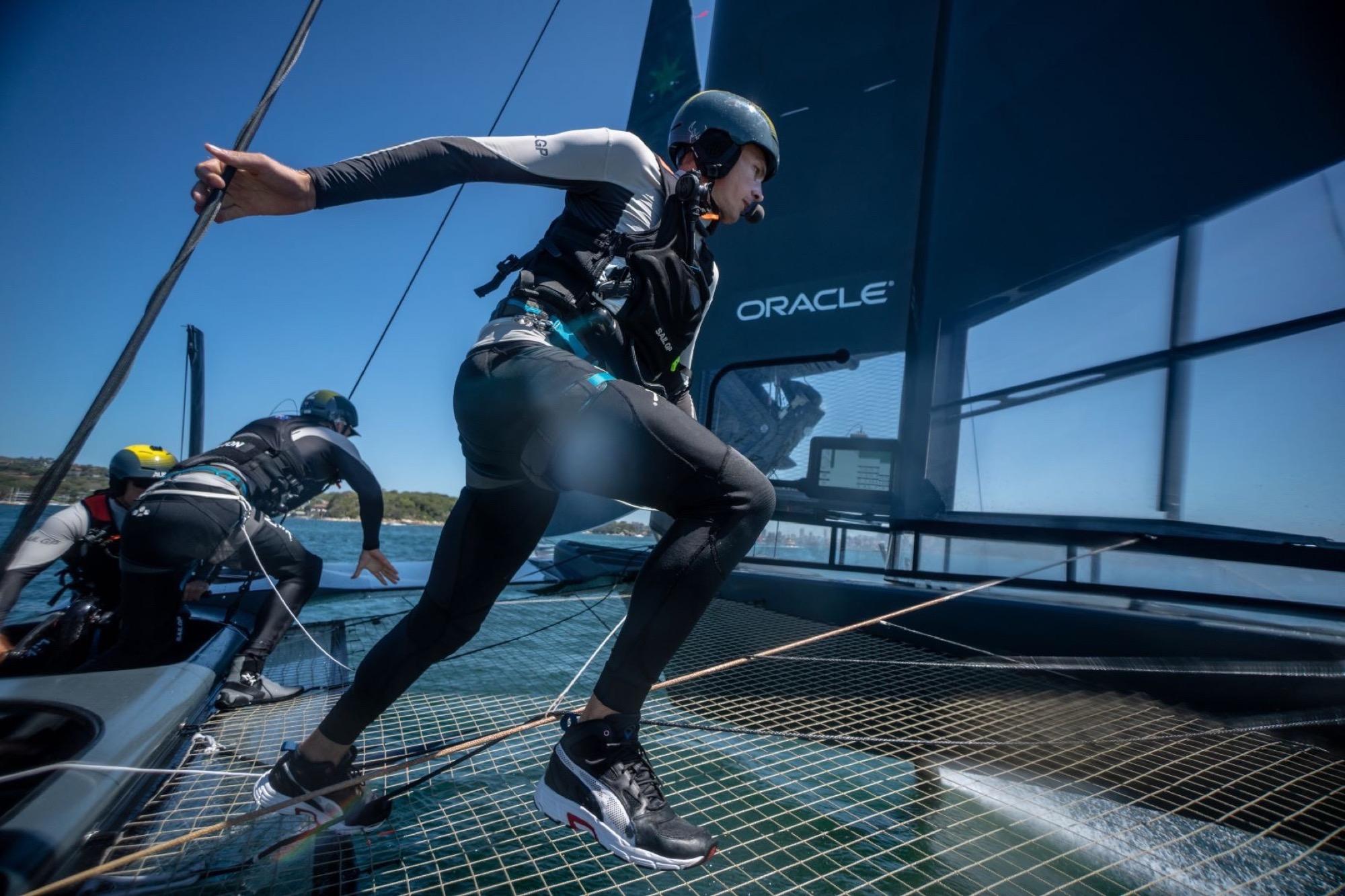 sail-gp.jpg