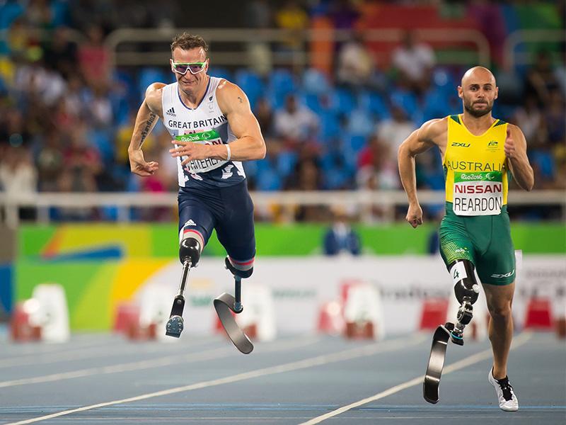 Paralympics_500_Days.jpg