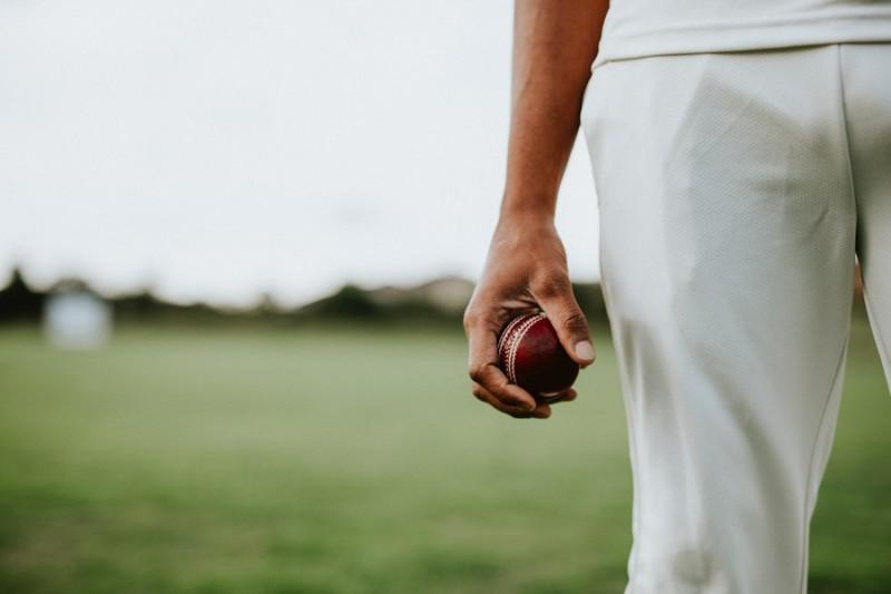 Cricket_General.jpg