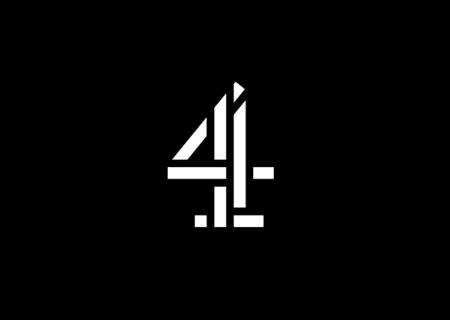 Channel 4 Whisper.jpg