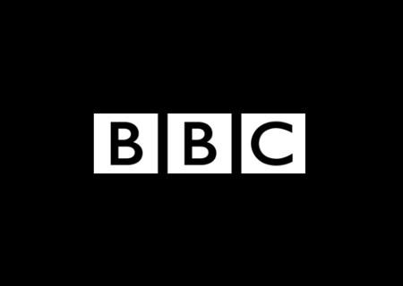 BBC Whisper.jpg