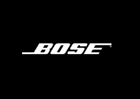 Bose Whisper.jpg