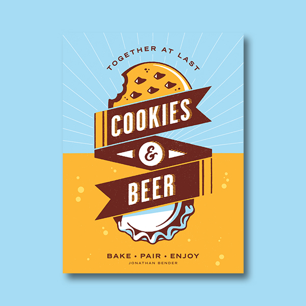 Cookies-Bender-Squares.jpg