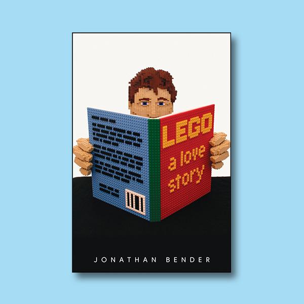 Lego-Bender-Square.jpg
