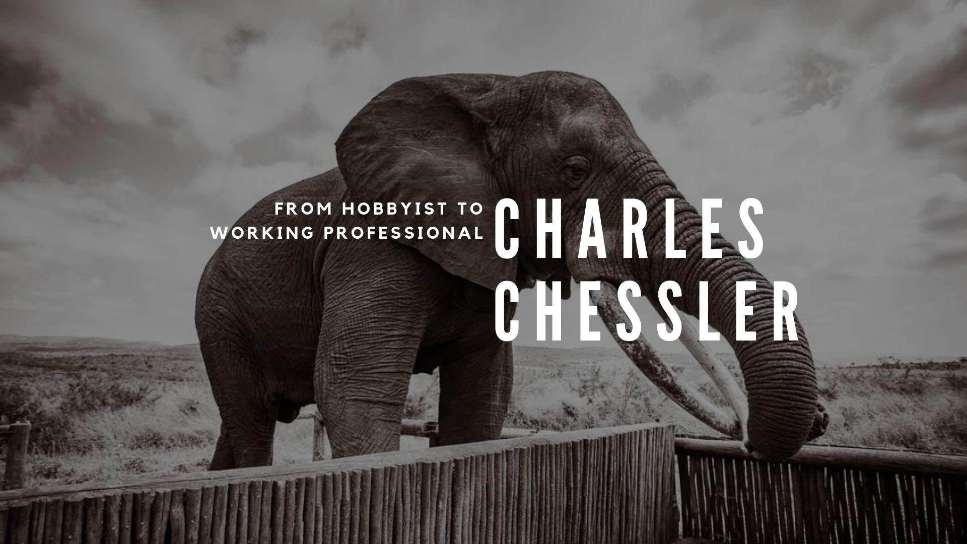 Final Charles.jpg