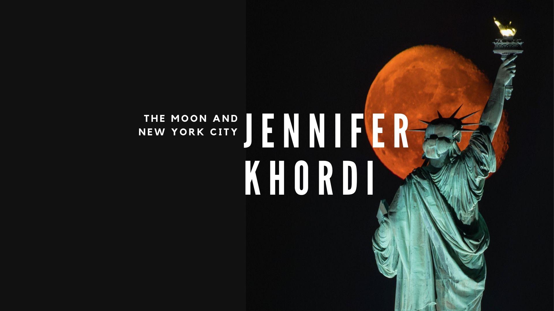 Final Jennifer.jpg