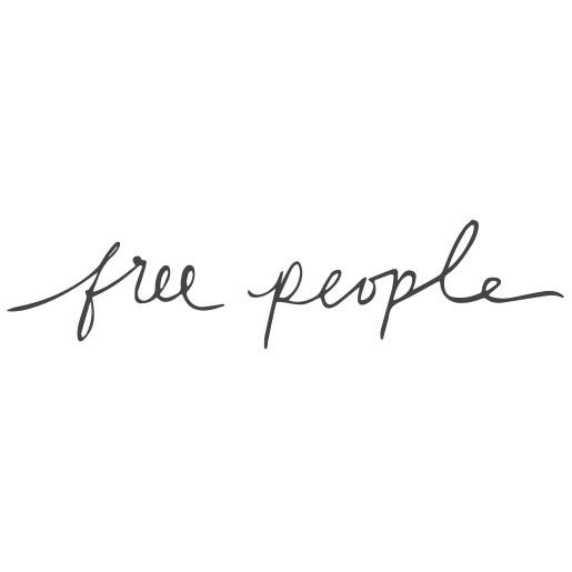 free.png