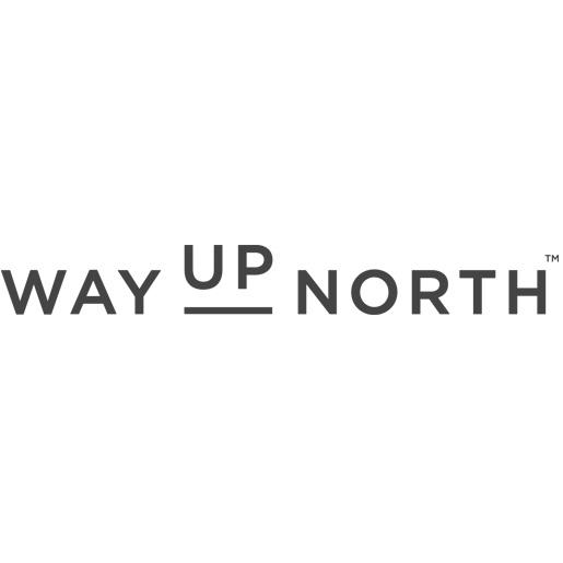 way-up-north.png