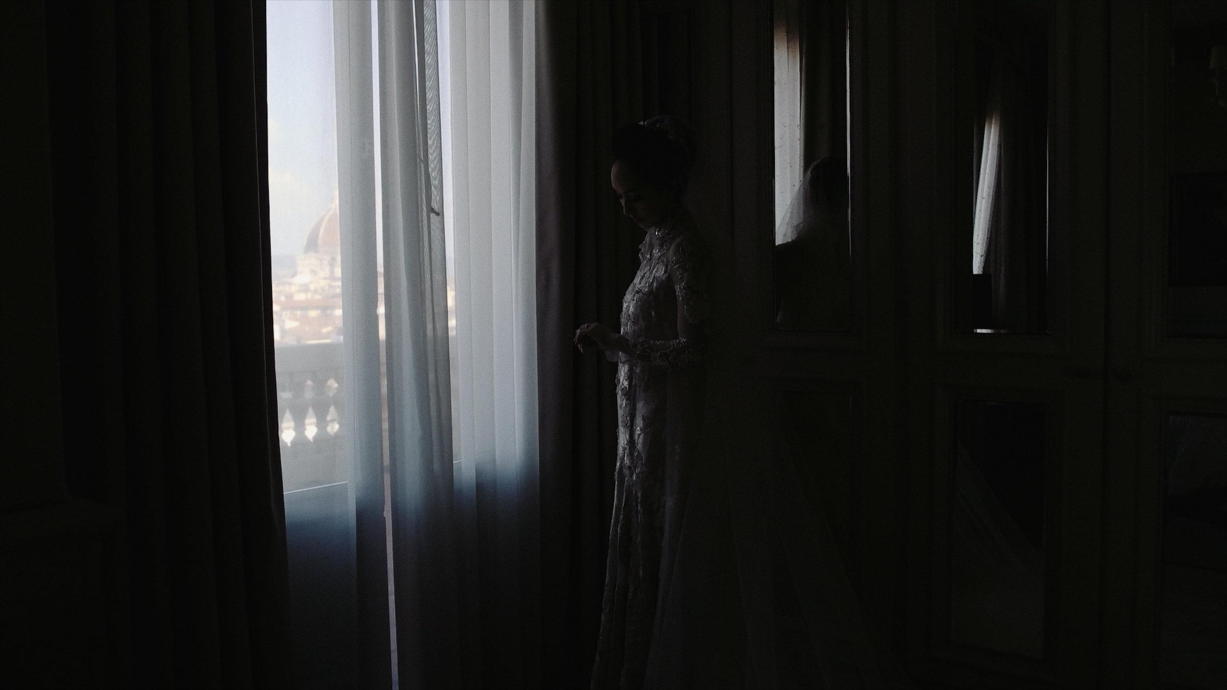 Highlight Film Stills.00_01_05_07.Still017.jpg