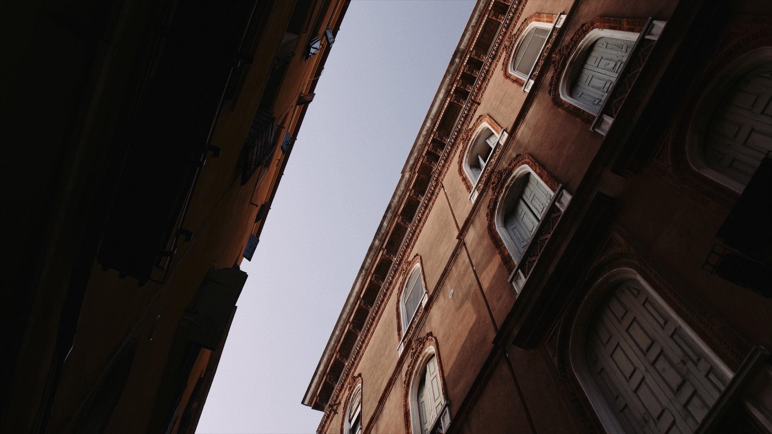 Highlight Film Stills.00_01_37_18.Still043.jpg