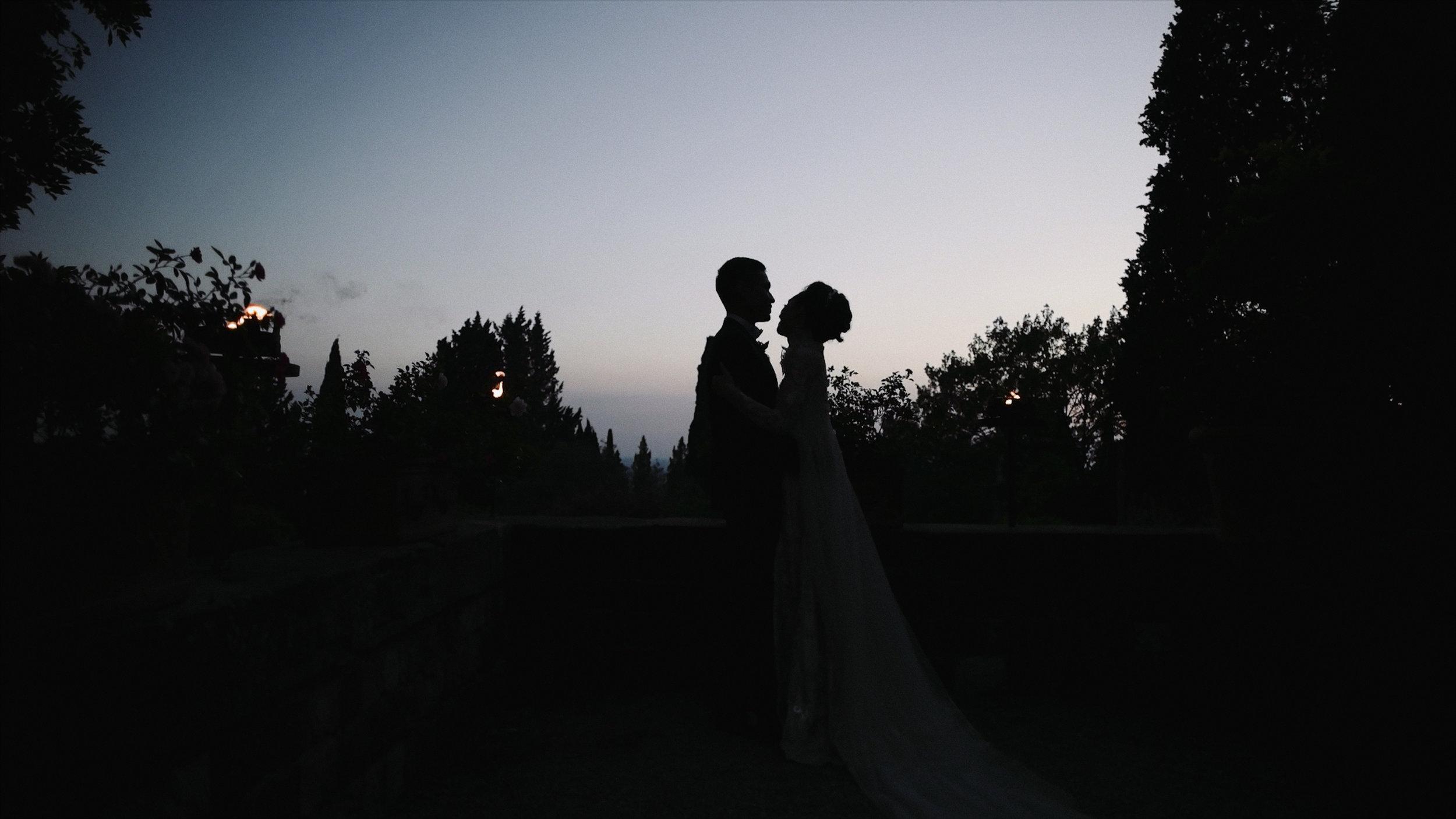 Highlight Film Stills.00_03_09_13.Still034.jpg