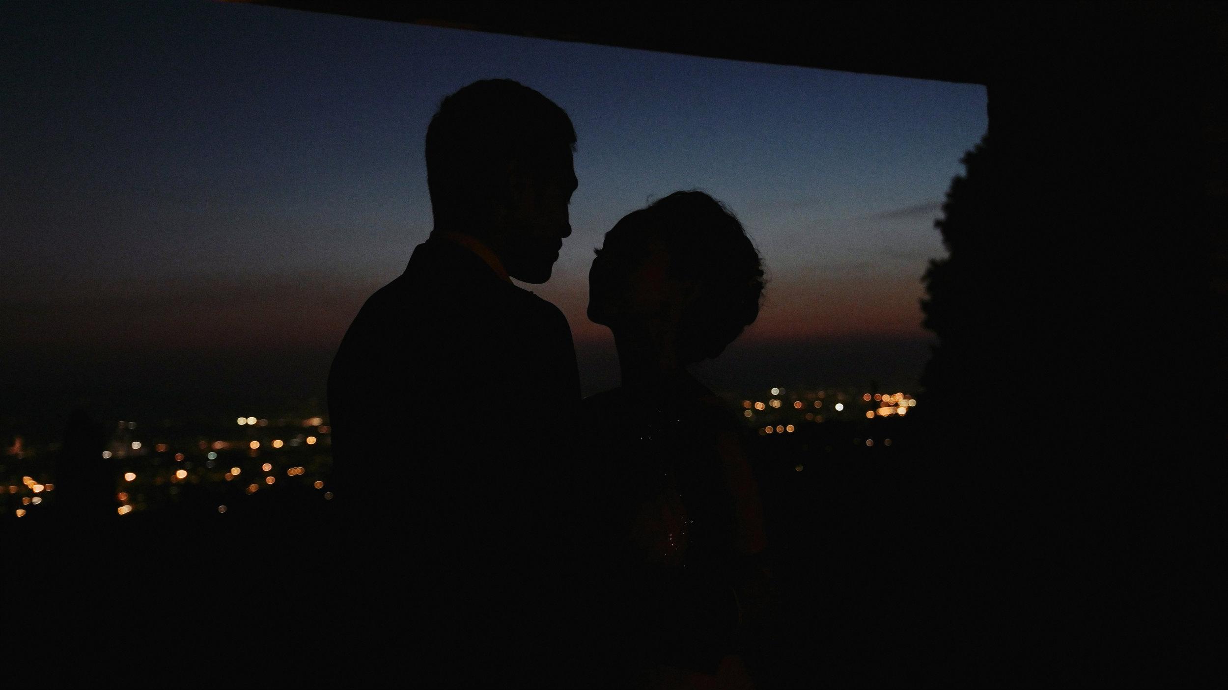 Highlight Film Stills.00_05_09_03.Still040.jpg