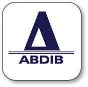 Cliente-ABDIB.png