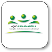 Cliente-Ação pela Amazônia.png