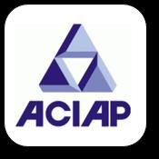 Cliente-ACIAP.png
