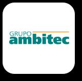 Cliente-Ambitec.png