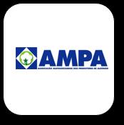 Cliente-AMPA.png
