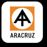 Cliente-Aracruz.png