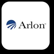 Cliente-Arlon.png