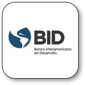 Cliente-BID.png