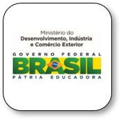 Cliente-Brasil.png