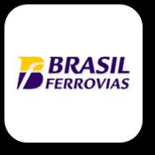 Cliente-BrasilFerrovias.png