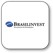 Cliente-BrasilInvest.png