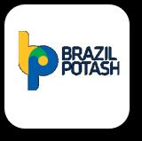 Cliente-Brazil Potash.png