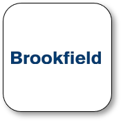Cliente-Brookfield.png