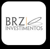 Cliente-BRZ.png