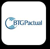 Cliente-BTG.png