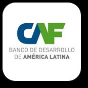 Cliente-CAF.png