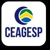 Cliente-CEAGESP.png