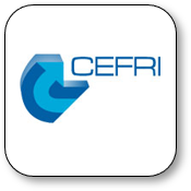 Cliente-CEFRI.png
