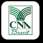 Cliente-CNA.png