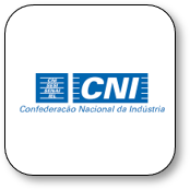 Cliente-CNI.png