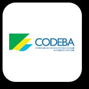 Cliente-Codeba.png