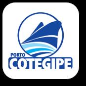 Cliente-Cotegipe.png
