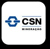 Cliente-CSN.png