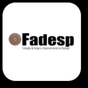 Cliente-Fadesp.png