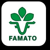 Cliente-FAMATO.png