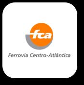 Cliente-FCA.png