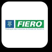 Cliente-FIERO.png
