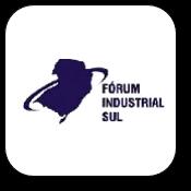 Cliente-Fórum Industrial do Sul.png